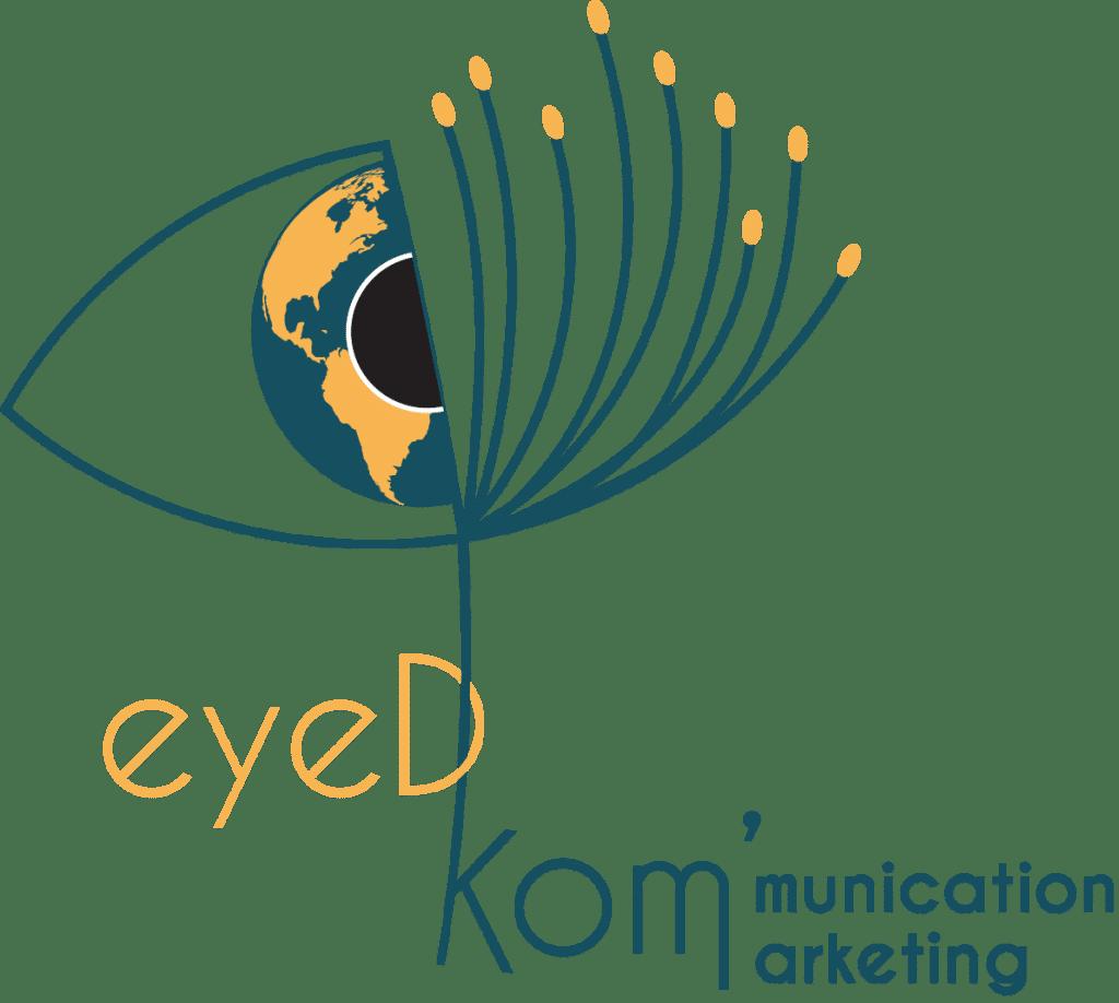 eyeDKom