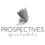 Logo Prospectives